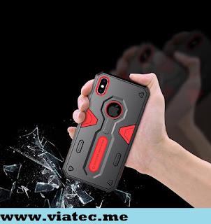 casing mobile yang paling kuat & tahan banting