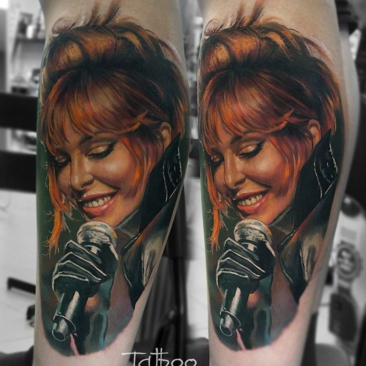 13-Portrait-Valentina-Ryabova-Art-and-Realism-in-Tattoo-Drawings-www-designstack-co