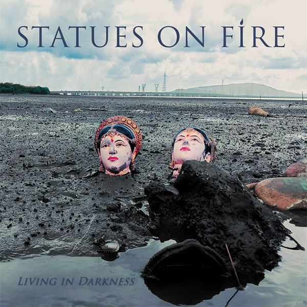 "Statues On Fire stream new song ""Marielle"""