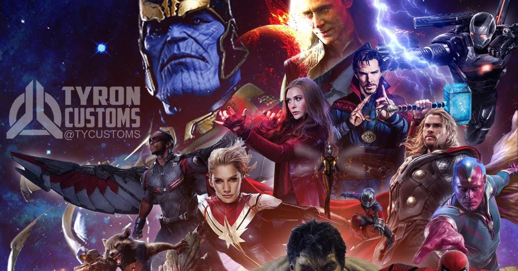 download film avengers infinity war 2018 hdrip 720p
