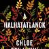 Chloe Benjamin: A halhatatlanok