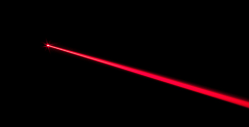 ANSI Z136.1-2014 Safe Use of Lasers