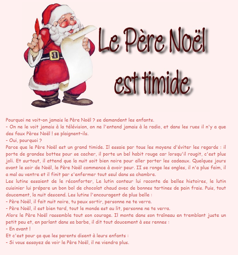 http://chez.le.pere.noel.free.fr/contes/contes.html