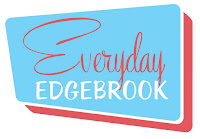 http://www.everydayedgebrook.com