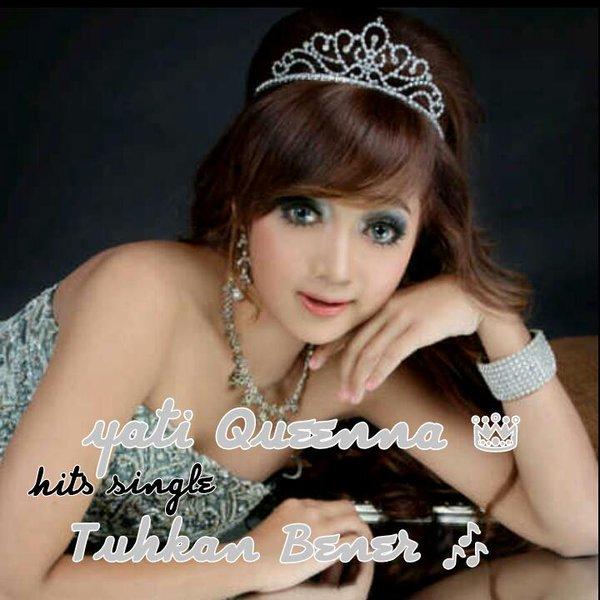 Kumpulan Full Album Lagu Yati Queenna mp3 Terbaru