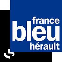 https://www.francebleu.fr/emissions/les-heros-de-la-vigne/herault/les-heros-de-la-vigne-aiment-les-roses-du-haut-lirou-et-du-mas-d-agamas-et-le-rouge-de-borie-de-morel