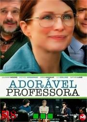 Adorável Professora BDRip