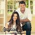Graça Music anuncia disco solo da dupla Rayssa e Ravel