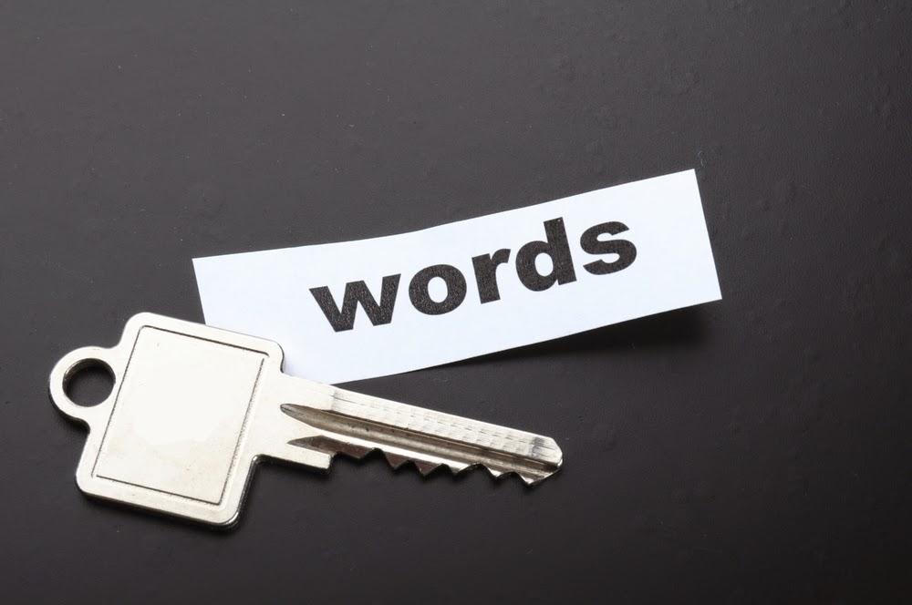 Penting : Melalukan Riset Keyword Untuk Bisnis Online