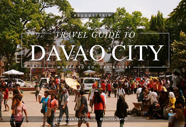 Αποτέλεσμα εικόνας για Davao City t