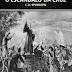 Download: O Escândalo da Cruz - C. H. Spurgeon