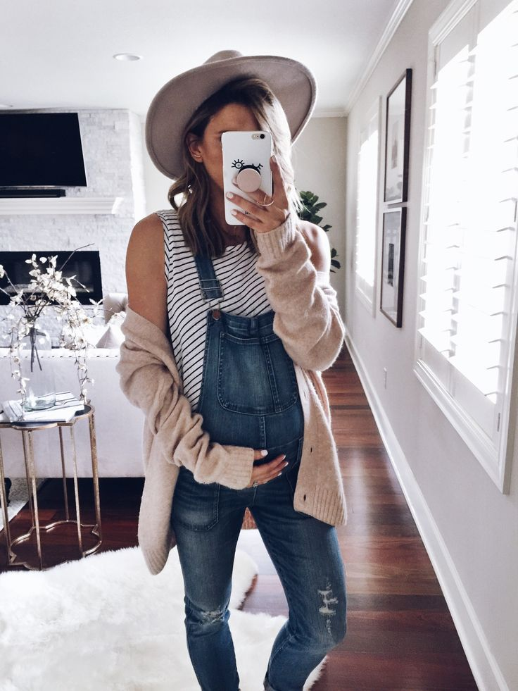 55+ Best Winter Outfit For Women Try Now