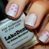 NOTD | Snow queen - piCture pOlish - LakoDom