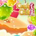 《Candy Crush Jelly Saga》201-220關之過關心得及影片