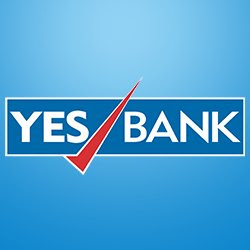 YES BANK raises USD 400 million through Syndicated Loan Facility news in hindi