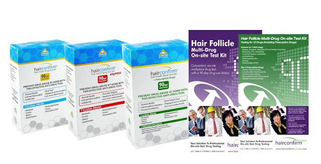 Pass Drug Test Tips: Types of Detox Shampoo to Pass Hair ...