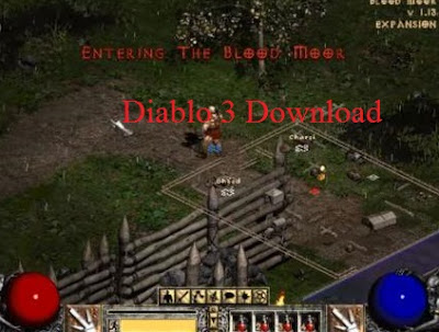 diablo-3-PC-Game