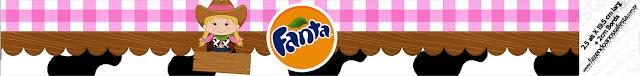 Granjera Rubia: Etiquetas para Candy Bar para Imprimir Gratis.