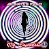 Alexis & Fido — Me Descontrola (AAc Plus M4A)