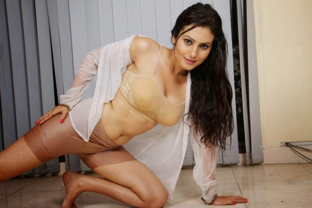 Nude pictures of monami ghosh