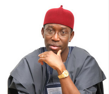 Delta Assembly Confirms Eight Commissioner Nominees, Gives Nod To Request By Gov. Okowa To Appoint Fifteen Special Advisers.