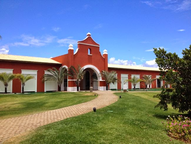 Iberostar Bahia