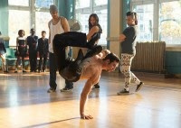 Step Up 5 Movie