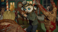 Dead Rising 4 Frank's Big Package Game Screenshot 5