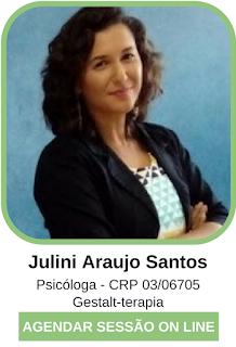 Psicóloga On Line, Atendimento Psicológico On Line, Orientação Psicológica On Line, Terapia On Line, Psicoterapia On Line