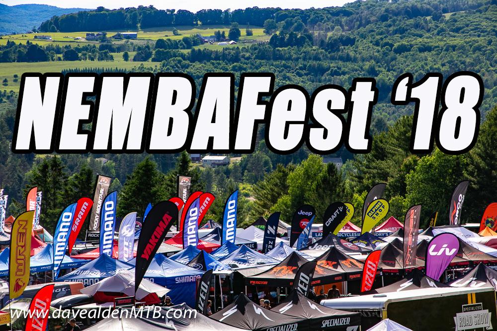 NEMBAFest East Burke, Vermont, Pedro's