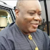 APC Candidates Threatens, There Shall Be No National, Governorship Elections In Rivers State