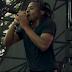 """Em HD, confira Denzel Curry performando """"ULT"""" no festival Rolling Loud"""