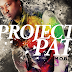 "Audio:  Project Pat ft Juicy J ""Money"""