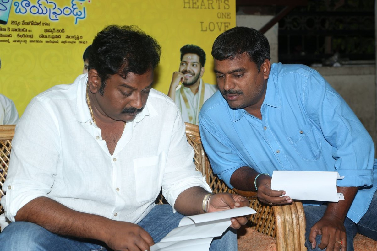 VV Vinayak press meet about NNNBF-HQ-Photo-19
