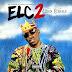 Chris Echols - ELC2 (Album)
