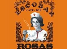 bar escobar y rosas barrio la candelaria bogota mejores bares blog
