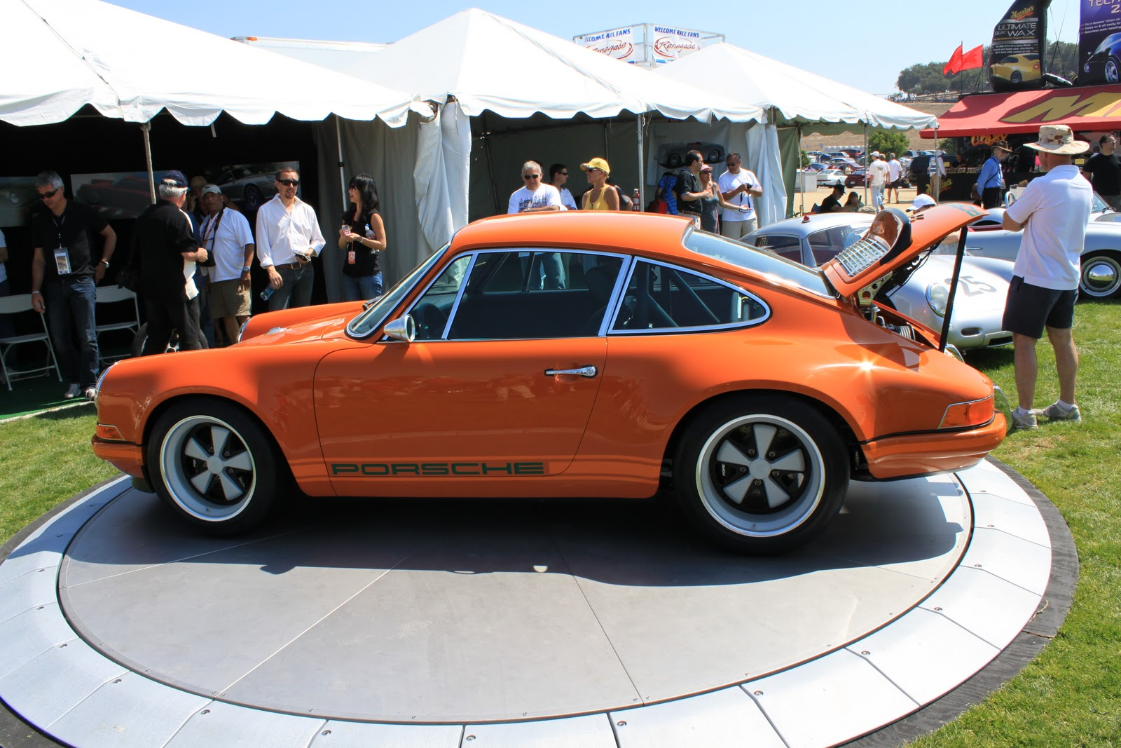 Craigslist Pa Poconos >> 1966 Porsche 912 – $12000 (Bushkill, Pa) – Groosh's Garage