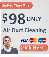 http://airduct-cleaninghouston.com/duct-cleaning/same-day-service.jpg