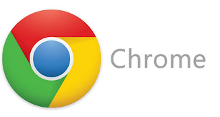 cara update chrome, chrome terbaru, unduh google chrome