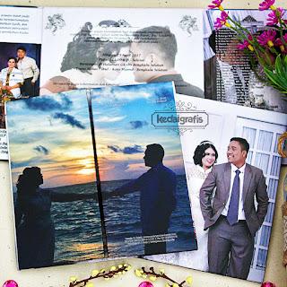Undangan Nikah Murah, Undangan Pernikahan Lucu, Contoh Undangan Pernikahan Simple Dan Elegan, Undangan Murah Surabaya, Cetak Undangan Murah