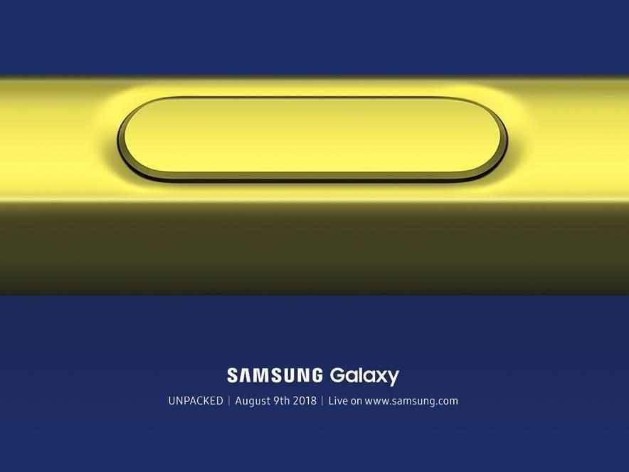 Galaxy-Note-9-New-York-9-agosto