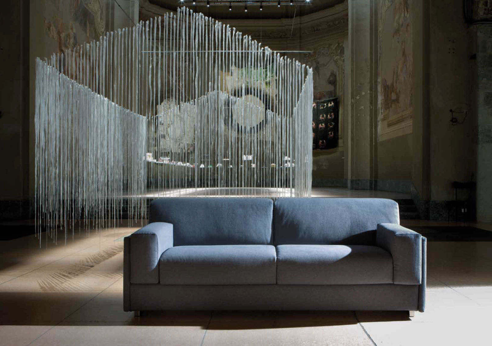 Latest Italian Sofa Designs Nicolo Leather Reclining Sectional Momentoitalia Furniture Blog New Modern