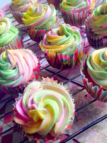 pesta ulang tahun anak ide kegiatan pesta ulang tahun anak pesta ulang tahun anak di rumah pesta ulang tahun anak hemat budget pets ulang tahun anak