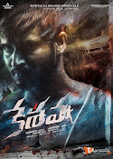 Nikhil Keshava First Look-thumbnail-3