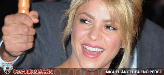 Aplazan audiencia contra Shakira por demanda de sus empleados | Rosarienses, Villa del Rosario