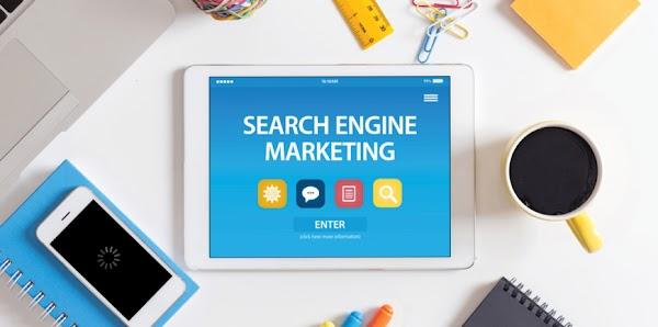 Search Engine Marketing ( SEM ) kya hai – Full Information In Hindi