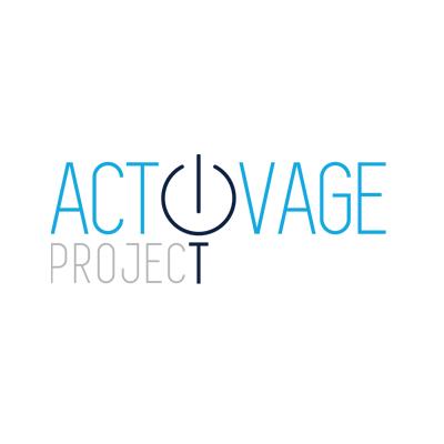 ACTIVAGE: Το «ίντερνετ των πραγμάτων» στην κεντρική Ελλάδα