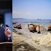 Sen. Villanueva Hindi sang-ayon sa Paggastos ng 350 million pesos para sa paglalagay ng white sand sa Manila Bay!