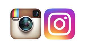 تحميل انستقرام instagram