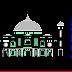 Gambar Design Masjid Besar 40 x 40 m - 2D